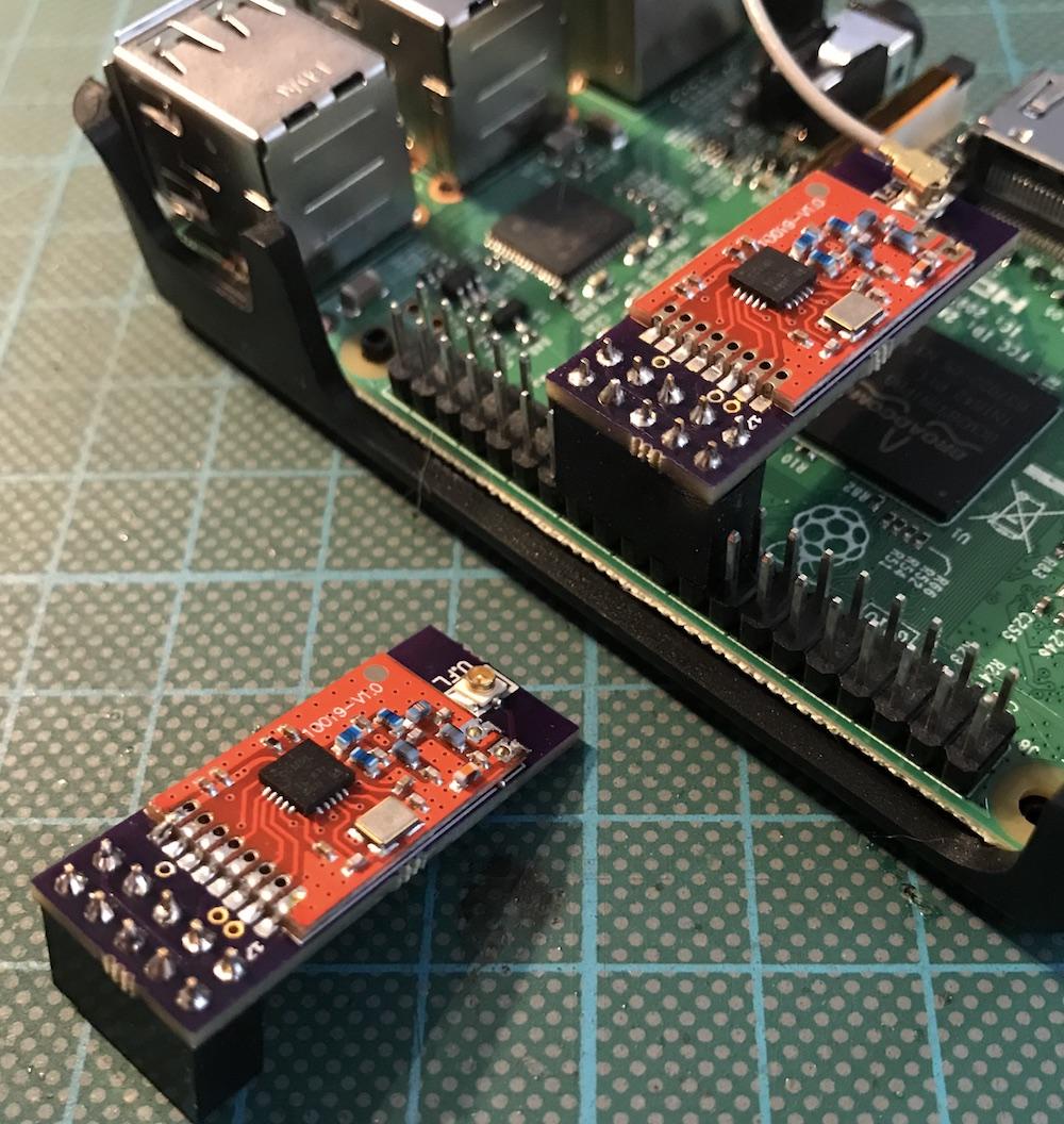 allgeek techblog – IoT, Hausautomatisierung, AVR/ESP