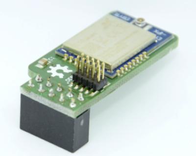 CC2530 ZigBee Raspberry Pi Modul V0.3